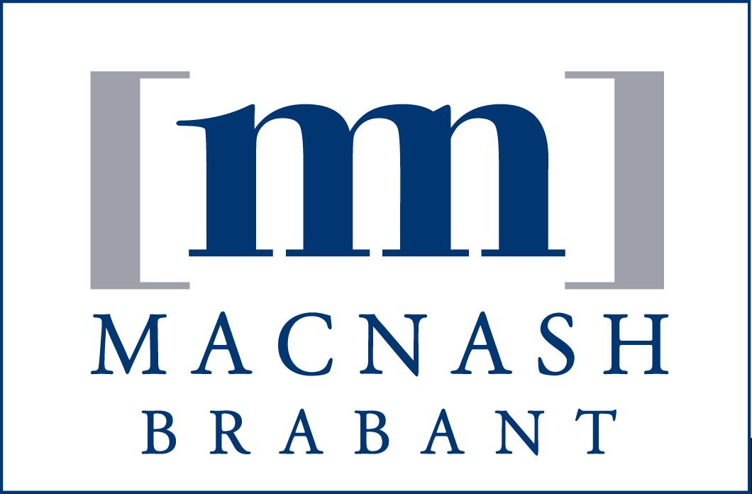 Macnash